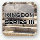 Kingdom Series 3