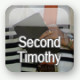 2ND TIMOTHY Series