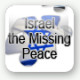 Israel - The Missing Peace Conference