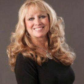 Christie Landry