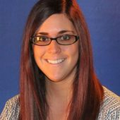 Maria Castaldo