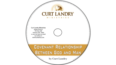 relationship between god and man essay Find essay examples comparing the relationship between man & gods(s) in genesis & odyssey relationships between man and god.